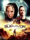 Survivor (Sternenkrieger) - 2014
