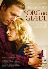 Sorrow And Joy (2013)
