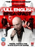 Full English Breakfast - 2014
