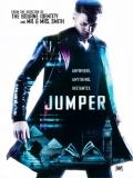 Jumper - 2008