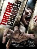 Torture Chamber - 2013
