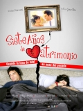 Siete Años De Matrimonio - 2012