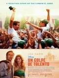 Million Dollar Arm - 2014