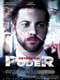 Detrás Del Poder - 2013