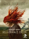 Deliverance Creek - 2014