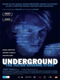 Underground: The Julian Assange Story - 2012