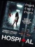 The Hospital - 2013
