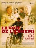 La Voie De L'ennemi - 2014