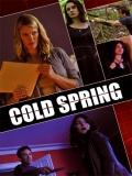 La Casa De Cold Spring - 2013