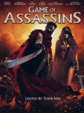 Game Of Assassins - 2013