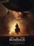 The Homesman - 2014