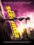 The Scribbler - 2014