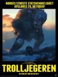 Trolljegeren - 2010