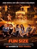 Fun Size - 2012