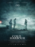 Cold Harbour - 2013