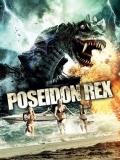 Poseidon Rex - 2013