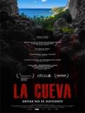 La Cueva - 2014