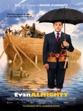 Evan Almighty - 2007