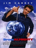 Bruce Almighty - 2003