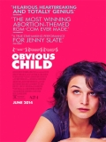 Obvious Child - 2014