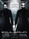 Equilibrium - 2002