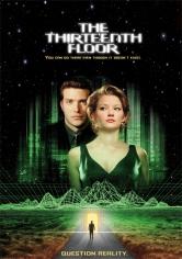 The Thirteenth Floor (El Piso 13) (1999)