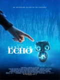 Earth To Echo - 2014