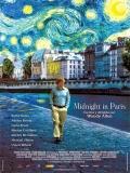 Midnight In Paris - 2011