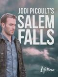 Salem Falls - 2011