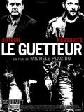 Le Guetteur - 2012