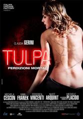 Tulpa – Perdizioni Mortali (2012)