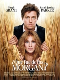 Did You Hear About The Morgans - 2009