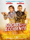 Socios Por Accidente - 2014