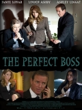 The Perfect Boss - 2013