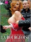 La Bourgeoise - 2014