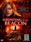 Haunting At The Beacon - 2009