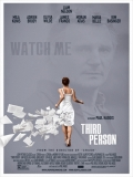 Third Person - 2013