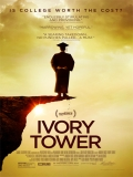 Ivory Tower - 2014