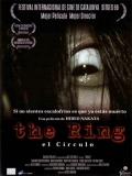 Ringu (El Círculo) - 1998