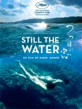 Still The Water (Aguas Tranquilas) - 2014