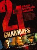 21 Grams - 2003