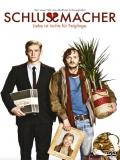 Schlussmacher - 2013
