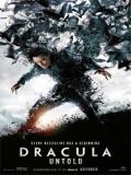 Dracula Untold (Drácula: La Leyenda Jamás Contada) - 2014