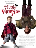 The Little Vampire - 2000