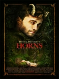 Horns - 2014