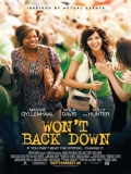Won't Back Down - 2013
