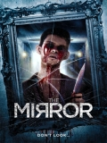 The Mirror - 2014