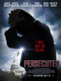 Persecuted - 2014
