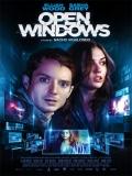 Open Windows - 2014