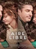 Aire Libre - 2014